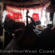 west coast-4