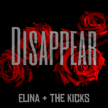 DisappearFinal